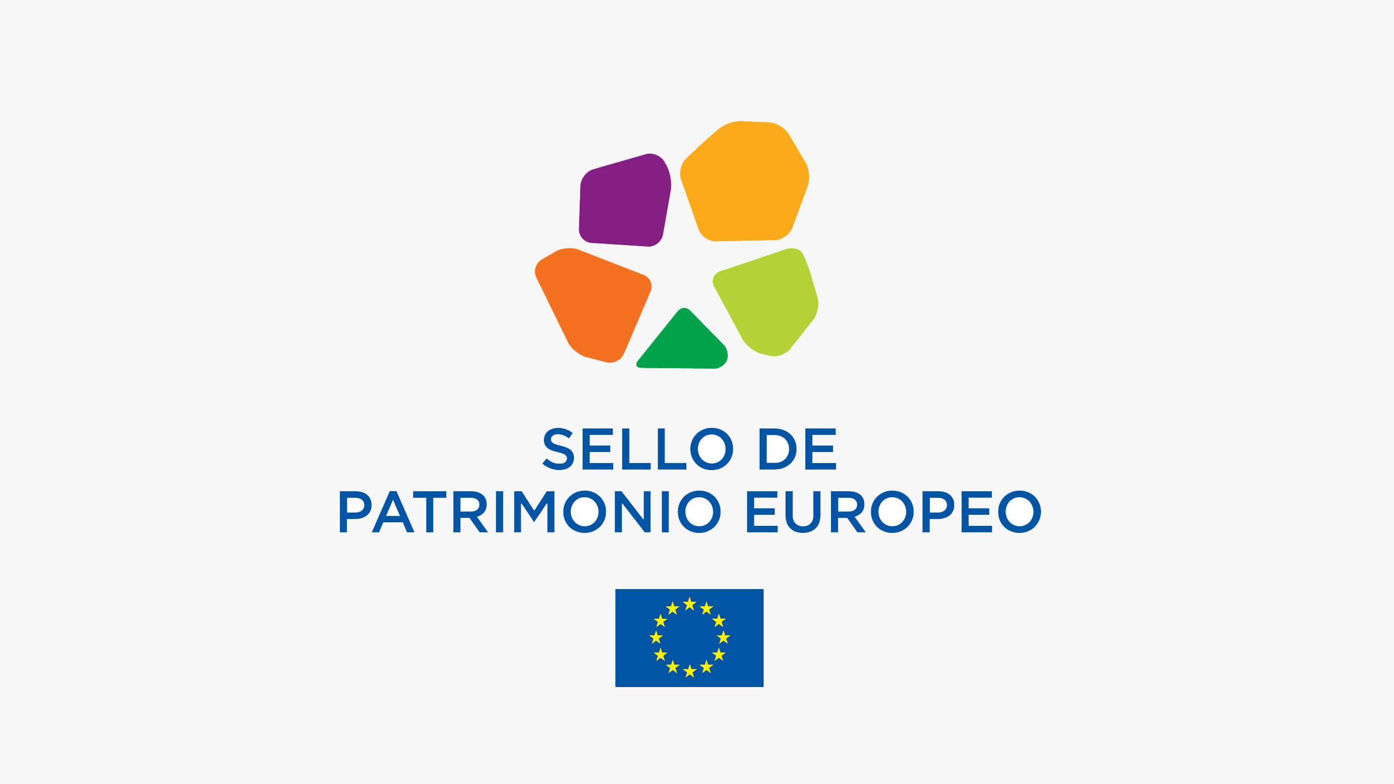 Patrimonio Europeo