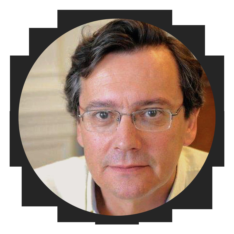 Fernando Vallespín / Professor of Political Science at Universidad Autónoma de Madrid / Catedrático de Ciencia Política en la Universidad Autónoma de Madrid